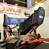 SanlabSimulation