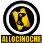 FozkY - Allocinoche