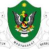 BandarayaKU Kuching Utara