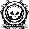 Programa Stay Heavy