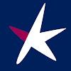 The Kennedy Center Inc