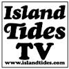 Island Tides TV