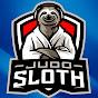 Judo Sloth Gaming