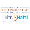 The Mortel High Hopes for Haiti Foundation