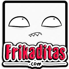 Frikaditas Comprimidas