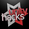 UnityHacks