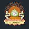 Rangjung Yeshe Institute
