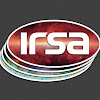 IRSA IPAC