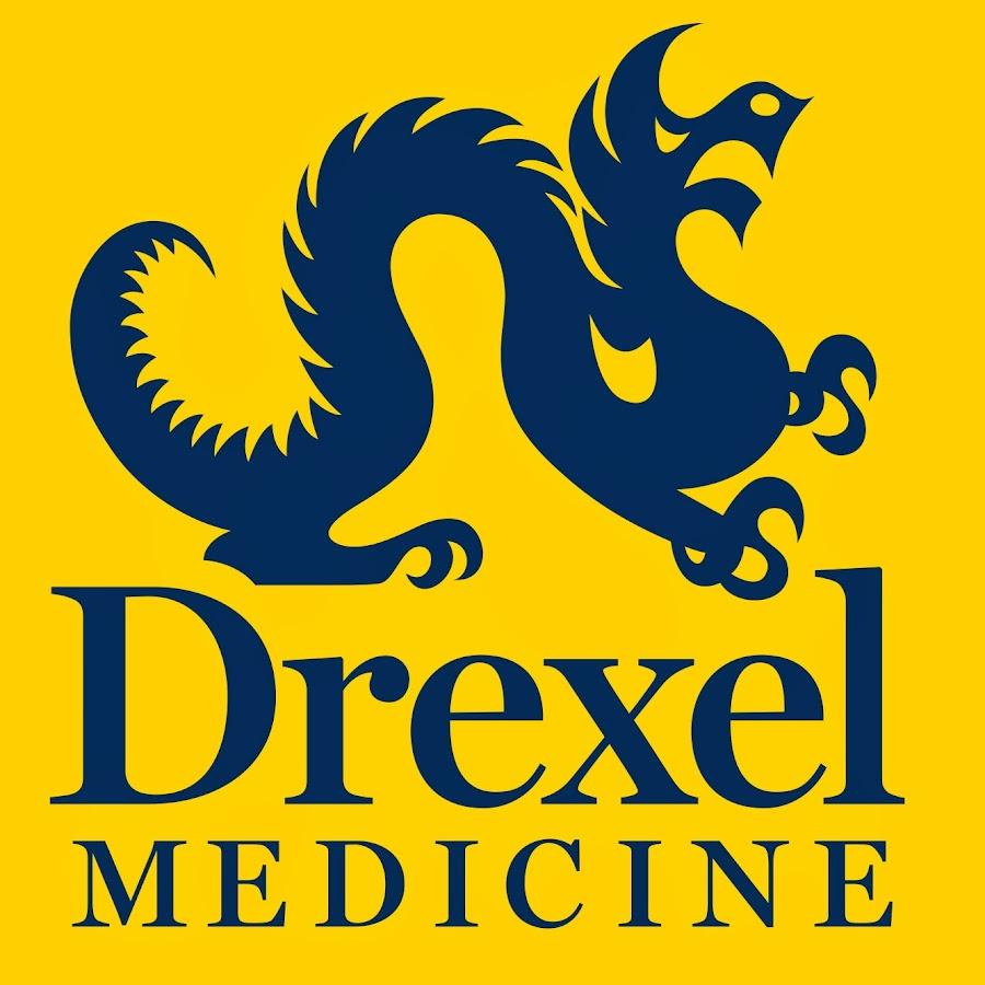 Drexel Medicine Youtube