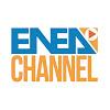 ENEA Channel