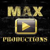 DM Productions Channel Videos