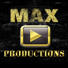 King Fight Production