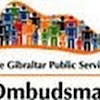 GibraltarOmbudsman