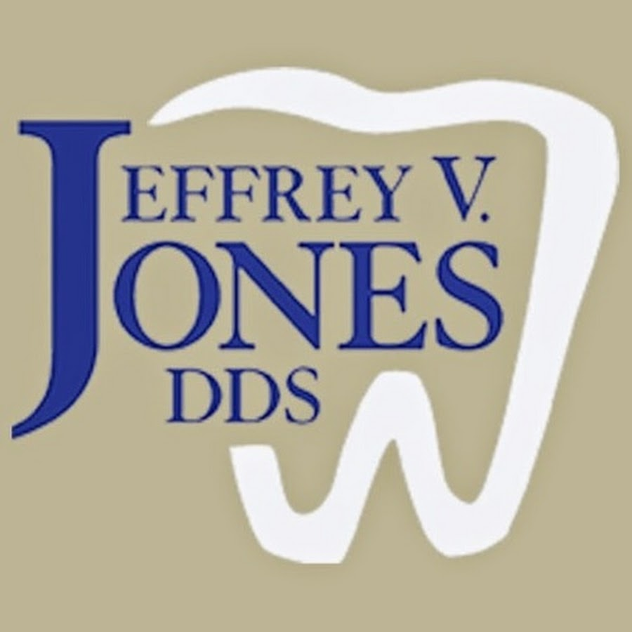 dentist in dallas tx jeffrey v jones dds - 900×900