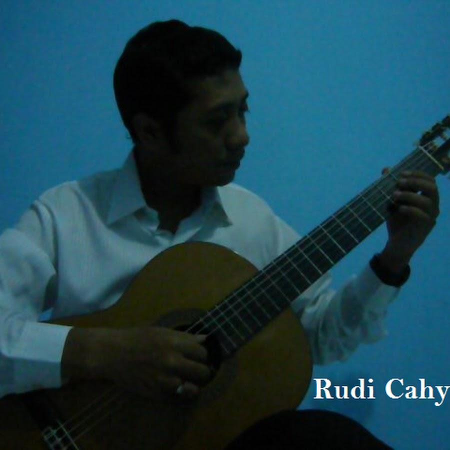Rudi4Gitar
