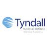 Tyndallweb