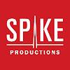 Spike Channel Islands