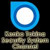 Kenko Tokina Security_sys