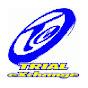 trialexchenge