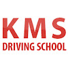 KMS Driving School - Truck Licence Brisbane