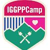 IGGPPCamp