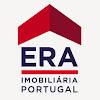 ERA® Imobiliária - Portugal