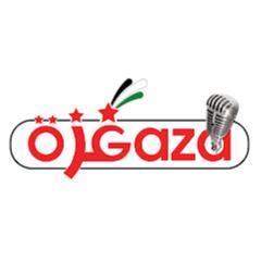 StarsOfGaza