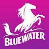 Bluewater Kent