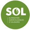 SOL : Alternatives Agroécologiques et Solidaires