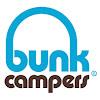 Bunk Campers   Campervan Hire Belfast   Campervan Hire Northern Ireland