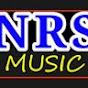 NRS RAJASTHANI MUSIC