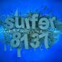 Surfer8137