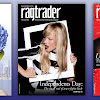 Ragtrader Magazine