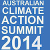 Australian Climate Action Summit