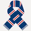 Rangers Charity Foundation