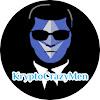 KryptoCrazyMen