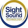 SightAndSoundTech
