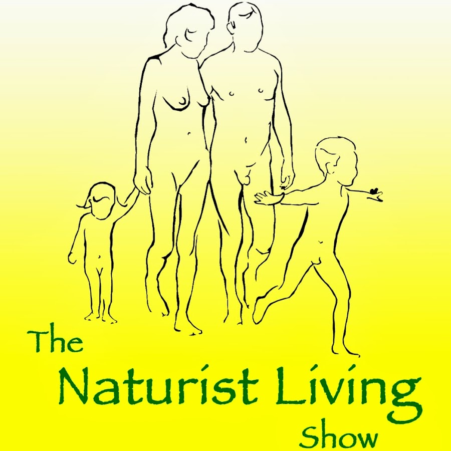living-in-a-nudist-community