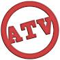 AirzTV