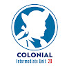 Colonial Intermediate Unit 20