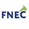 FNEC - Fédération Nationale des Eleveurs de Chèvres