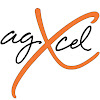 AgXcel Precision Liquid Fertilizer Systems