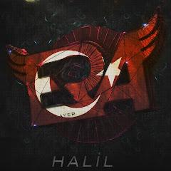 PsyQo/eRa Halil Quit