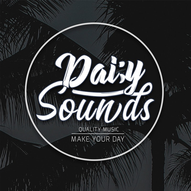 DailySounds
