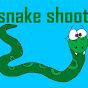 snakeshootblackops