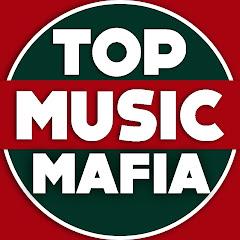 TopMusicMafia