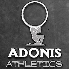 Adonis Athletics