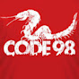 Code 98 Officiel