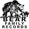 BearFamilyRecords