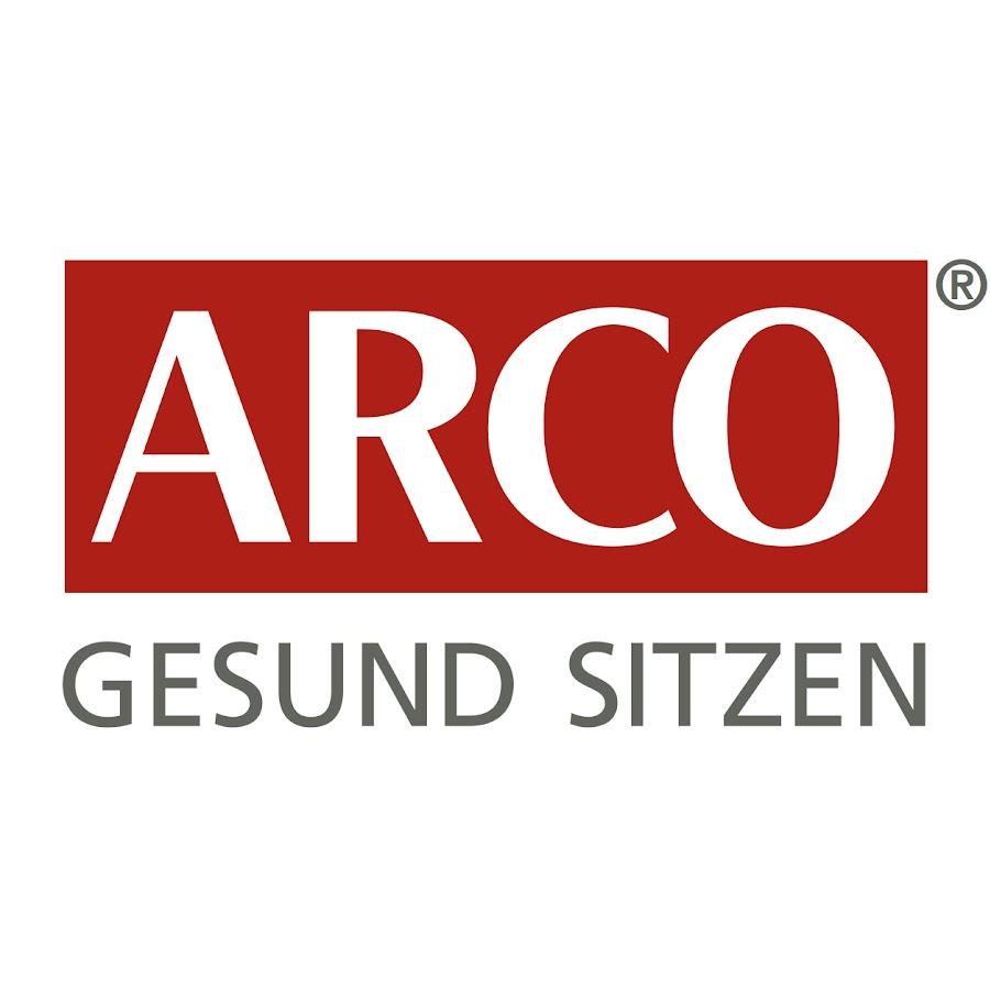 Arco Polstermobel Gmbh Co Kg Youtube